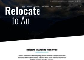 relocatetoandorra.com