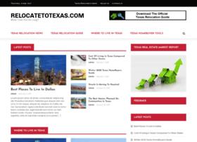 relocatetotexas.com