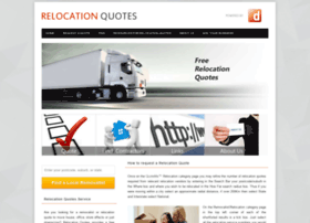 relocationquotes.com.au