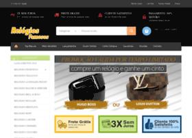 relogiosfamosos.com.br