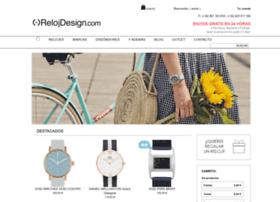 relojdesign.com