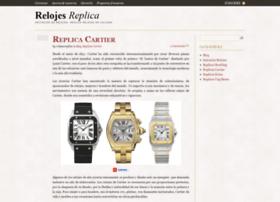 relojes-replica.es