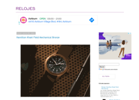 relojes.elitista.info