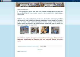relojoariabrunojoias.blogspot.com