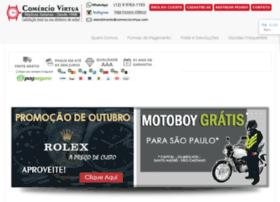 relojoariadigital.com.br