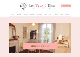 relooking-lesyeuxdelsa.com