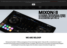 reloop.com