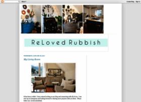 relovedrubbish.blogspot.com