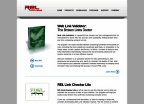relsoftware.com