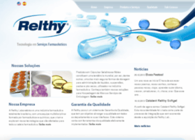 relthy.com.br