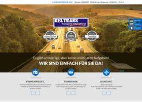 reltrans-spedition.de