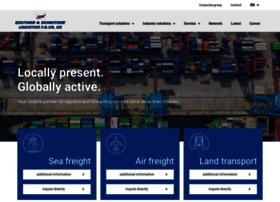 reltrans.de