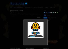 reluaretv.blogspot.ro