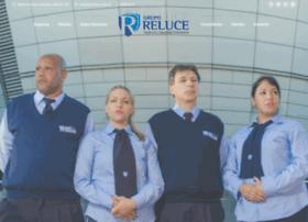 reluce.com.uy