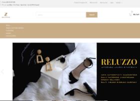 reluzzo.com