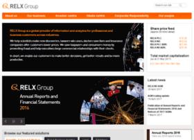 relxgroup.com