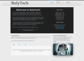 rely.tech