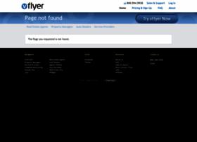 relyonrob.vflyer.com