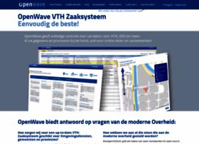 rem.nl