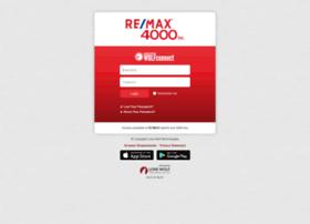 rem945-connect.globalwolfweb.com