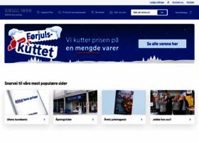 rema1000.no