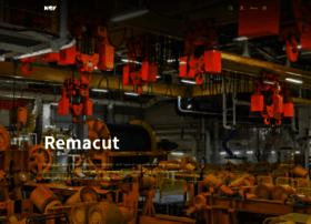 remacut.com