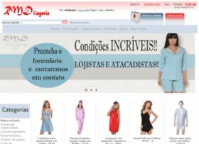 remadaconfeccoes.com.br
