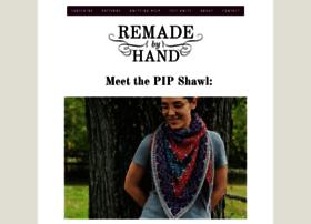 remadebyhand.com
