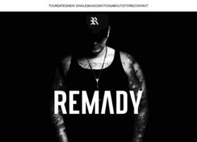 remady.ch