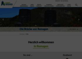 remagen.de