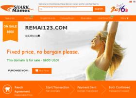 remai123.com