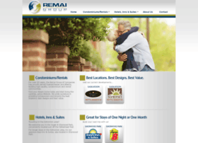 remaigroup.com