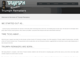 remakers.no