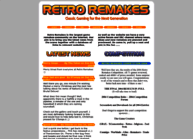 remakes.org