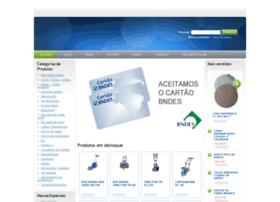 remal.com.br