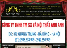 remanhanh.com.vn