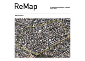 remapkm.org