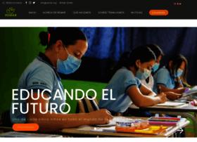 remar.org