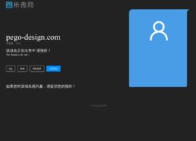 remarky.pego-design.com