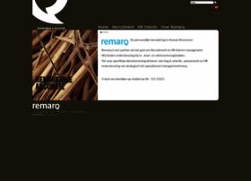 remarq.nl