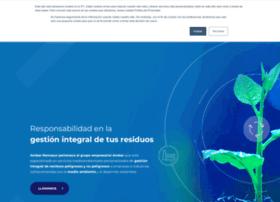 remasur.es