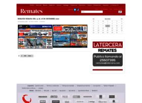 remates.latercera.com