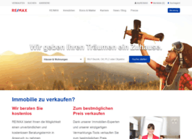 remax-austria.com
