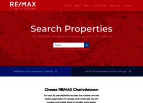 remax-charlottetownpei.com