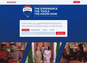 remax-classicsites.com