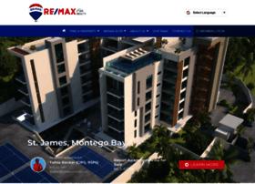 remax-elite.com.jm