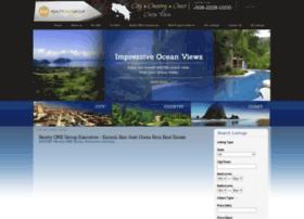 remax-executiverealty-sanjose-costarica.com