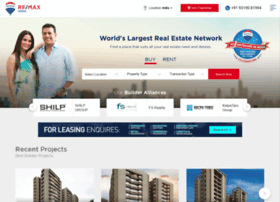 remax-gujarat.com