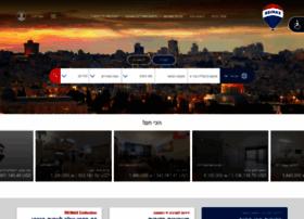 remax-israel.com