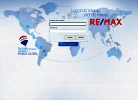 remax-latinoamerica.com